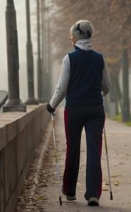 Что лучше для похудения быстрая ходьба или бег?