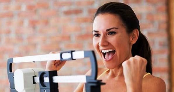Л карнитин как принимать для похудения, цена
