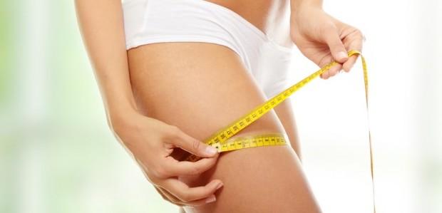 Аминокислота L-Leucine для похудения